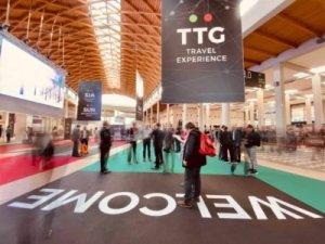 TTG SIA and SUN 2020: Destination Confidence