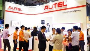 Messe Frankfurt defers Automechanika Ho Chi Minh City