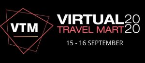 TravelGyaan Launches Virtual Travel Mart: VTM 2020
