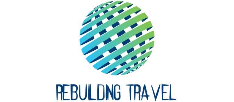 Meet 16 Tourism Heroes rebuilding travel on World Tourism Day