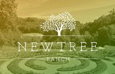 newtreeranch-400×259.jpg
