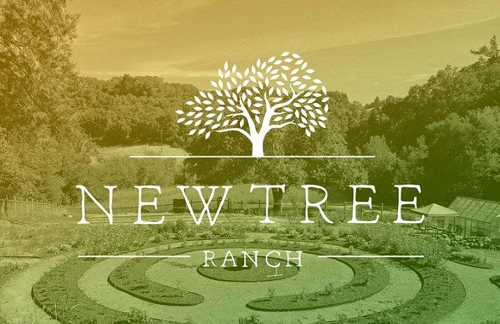 newtreeranch.jpg