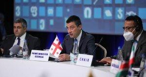 Will the UN stop UNWTO Secretary-General Pololikashvili?