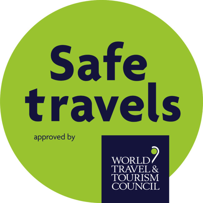 wttc-safe-travels-stamp-650×650.jpg