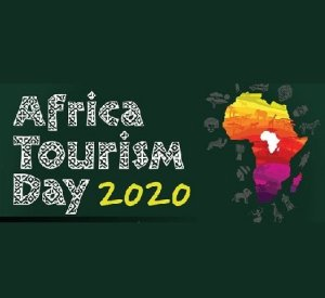 Key Personalities Lined Up for First Africa Tourism Day