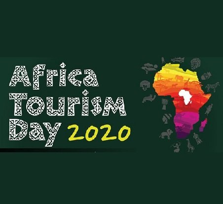 africatourismday2020.jpg