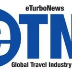 IMEX America Looks to the Future With Purpose and Positivity