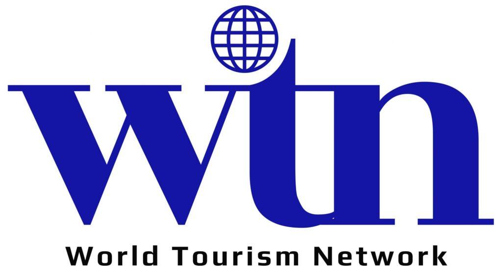 wtnnew-2000×1102.jpg