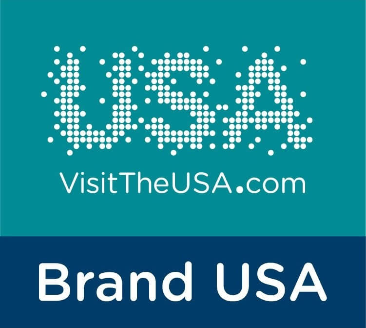 Brand USA plans for International Travel to the United States