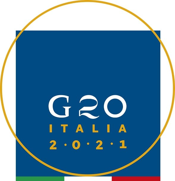 WTTC at G20: Moving beyond COVID-19