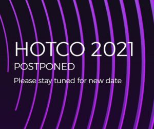 hotco-300×251.jpg