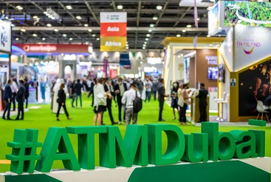 ITIC Summit successfully concludes at Arabian Travel Market