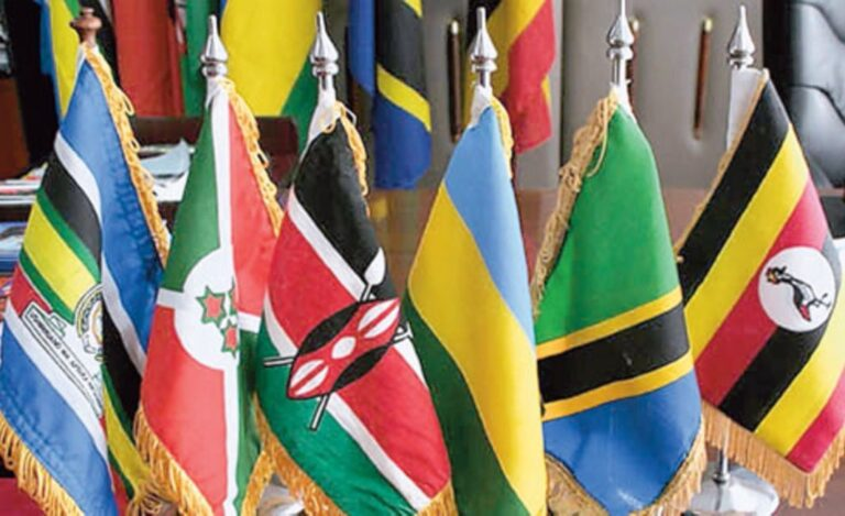 East African States Adopt Regional COVID-19 Tourism Recovery Plan