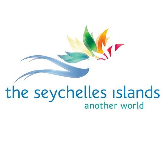 "Tourism Seychelles ""North America Annual Roadshow"" Goes Virtual"