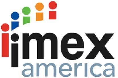 IMEX America: New Corporate Focus event