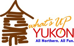 Image result for what's up yukon
