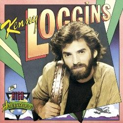 Song Of The Day 3351 Heart To Heart Kenny Loggins