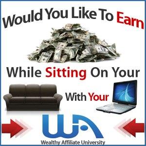 JP-LOGAN-Wealth-Training-FREE-to-Start-Today