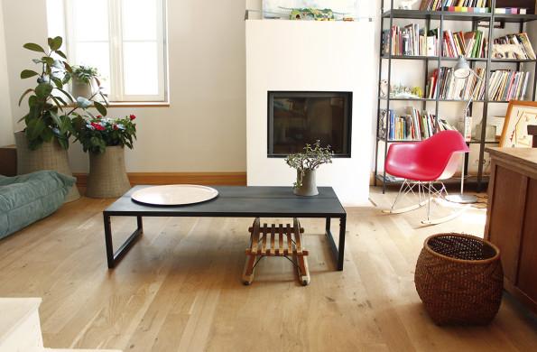 C-08006_table-basse-beton-metal-style-industriel_07