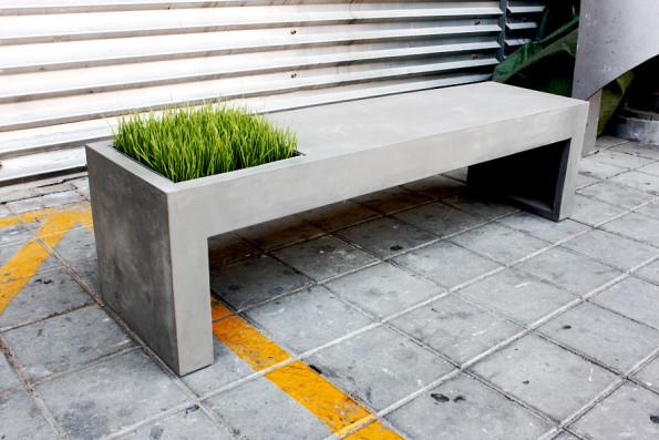 D-09042_40G_banc_beton_design_vegetal_05