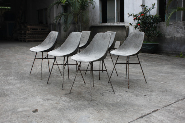 DL-09109_chaise-hauteville-beton-mobilier-outdoor_04
