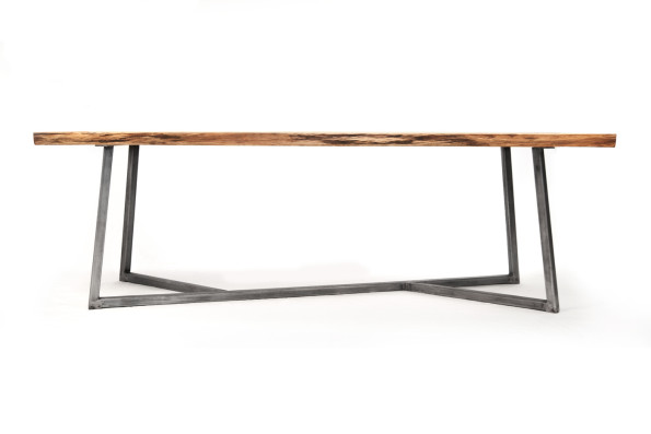 NAW-Oak-Steel-Table-1
