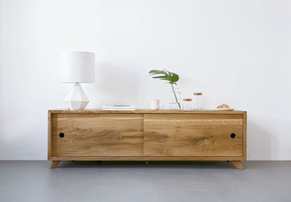 NAW-Wood-Sideboard-02