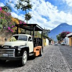 43 Beautiful pictures to which will make you want to visit Guatemala. Guatelmala in pictures. The photo tour og Guatemala. Guatemala in pictures. #PhotosOfGuatemala #Guatemala #CentralAmerica #VisitGuatemala #LoveGuatemala #UNESCOGuatemala #BackpackingGuatemala #WonderlustPhotos #Tikal #Flores #SemucChampey #BeautifulGuatemala #TravelBloggers #SoloFemalsTravel #BackpackBecki