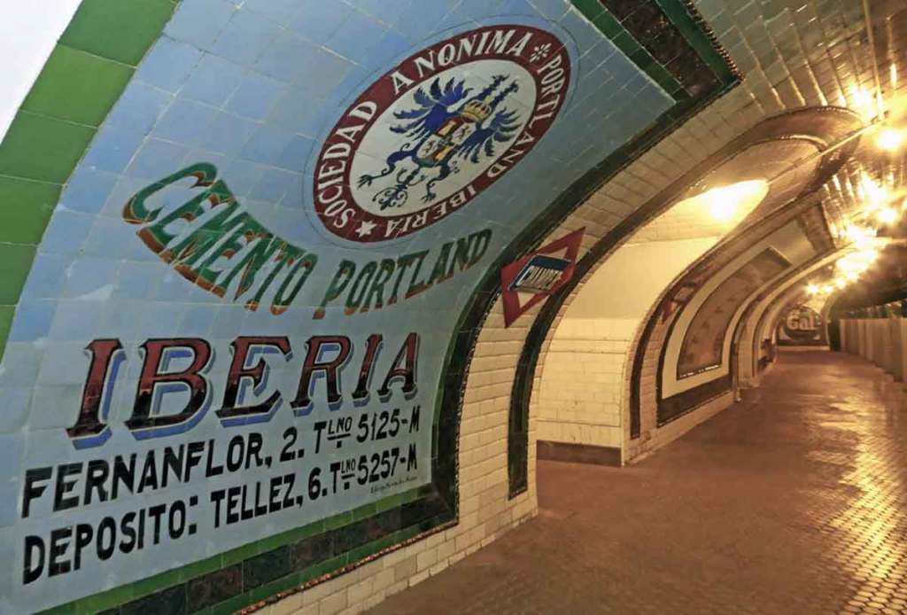 Chmberi-Disused-Station-Madrid-Optimised