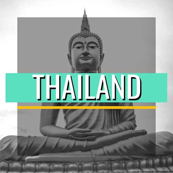 Copy-of-Country-Buttons-Thailand-Optimised