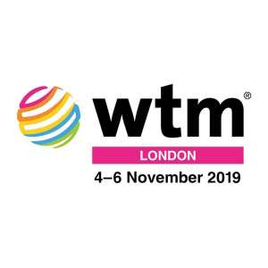 WTM-logo-optimised