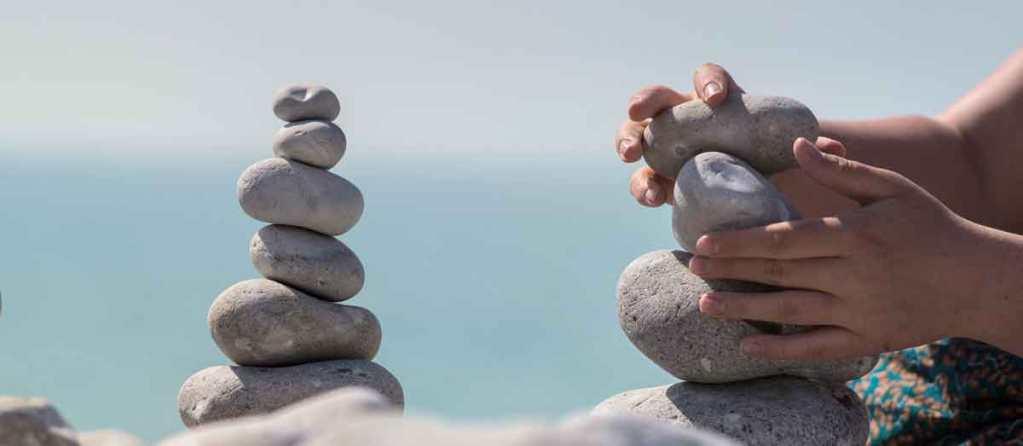 meditation-Image-by-Samuel-F-optimised