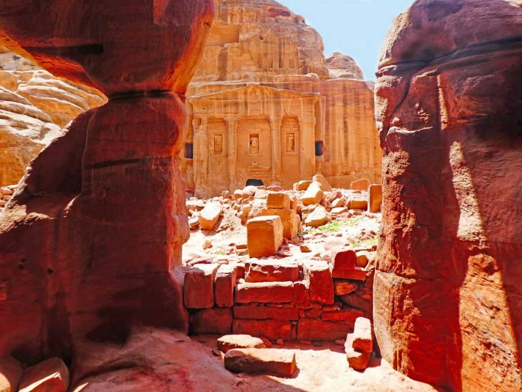 Roman-Tomb-optimised