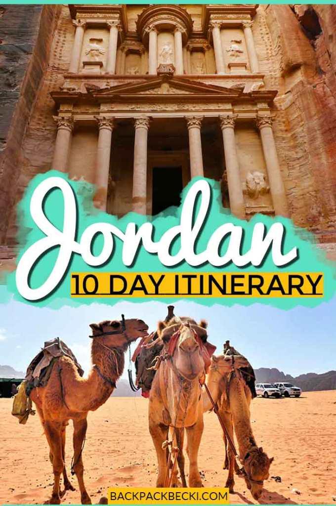 10-days-in-Jordany-Pin-1-Optimised
