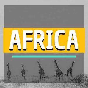 Africa-Button-Optimised