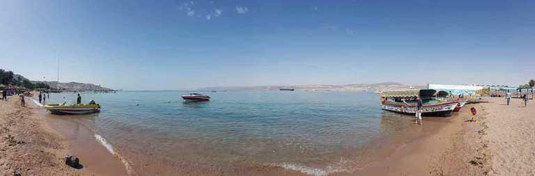 Aqaba-beach-front-in-Jordan-optimised