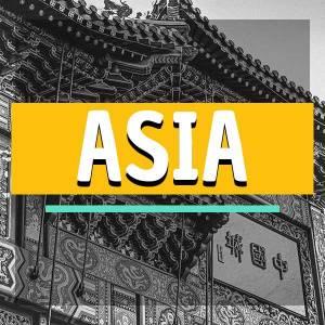 Asia-Button-Optimised