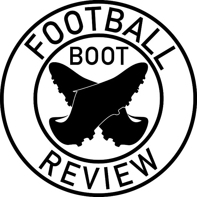 cropped-football-boot-review-logo-black1.jpg