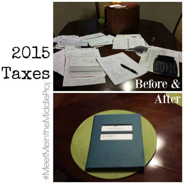Instagram Before & after taxes