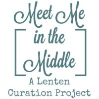 Meet Me in the Middle Project