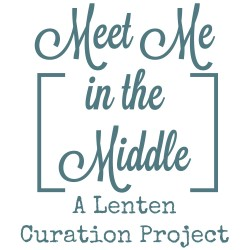 grab button for Meet Me in the Middle Project