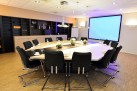 073 meeting company board room