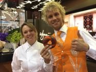 rainbow-bagel-at-imex16