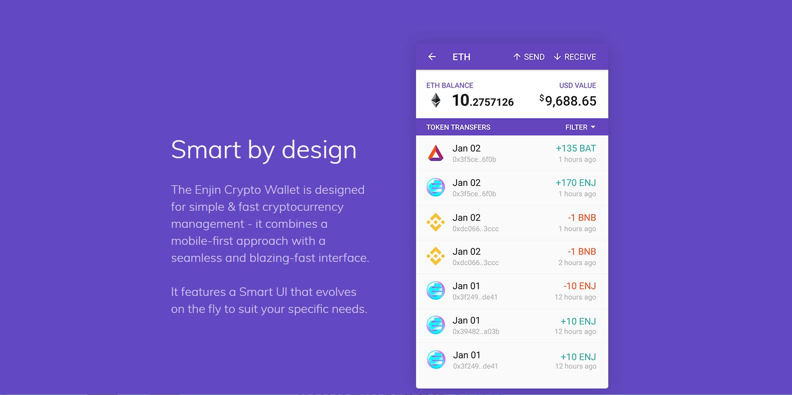 Best-Cryptocurrency-Wallet-App-in-2018