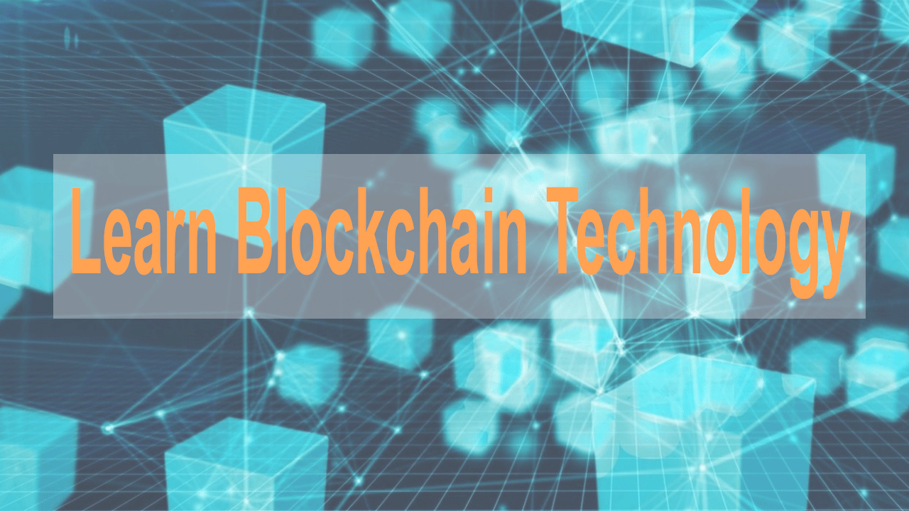 how-to-learn-blockchain-technology-2019-without-coding