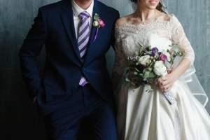 結婚式のビデオ撮影、おすすめ外注カメラマン31選!東京、大阪、名古屋など