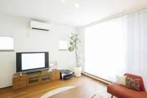 空調設備 エアテクノ北海道:専門のノウハウとキメ細かなサービスで、快適な住空間のお手伝い