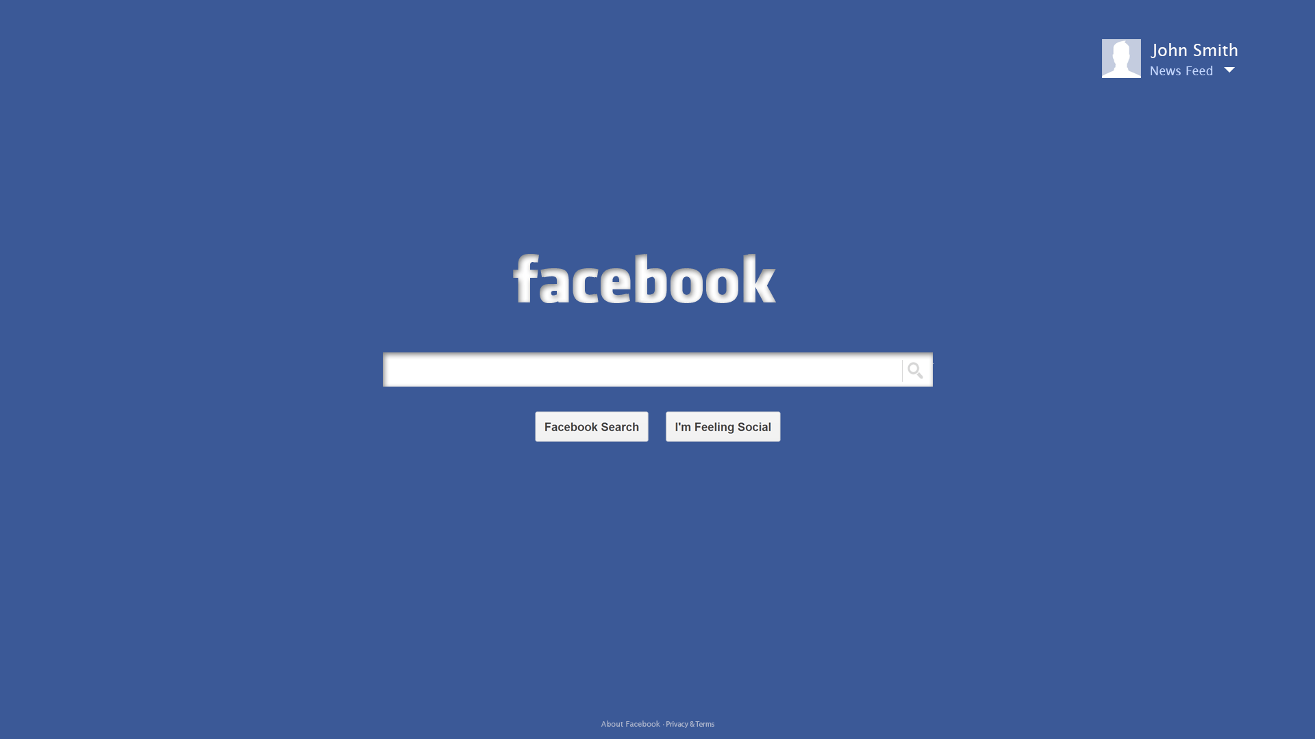How To Optimize Your Facebook Page For Search Engines