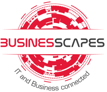 Tech-Mahindra-Businesscapes_logo1