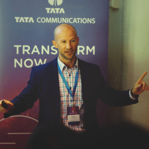 derek-thompson_tata-communications